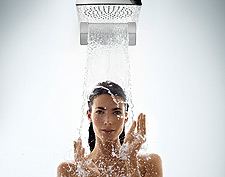 hg_raindance-rainfall-woman-showering_225x177